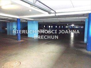 sprzedam garaż Wrocław Fabryczna