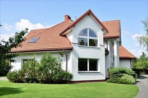 sprzedam dom Józefosław