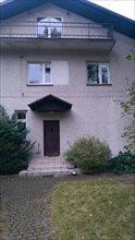 wynajmę mieszkanie Warszawa Wawer