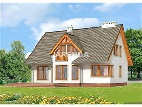 sprzedam dom Prądki