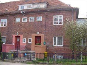 sprzedam dom Gdańsk Siedlce