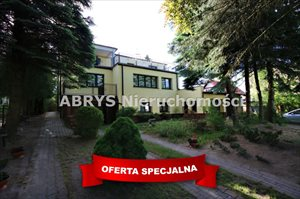 sprzedam dom Olsztyn Gutkowo