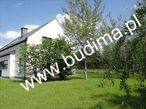 sprzedam dom Warszawa Bielany