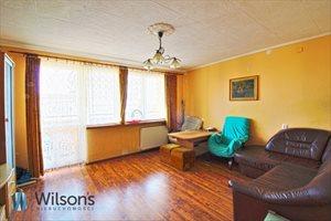 sprzedam mieszkanie Piaseczno