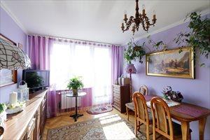 sprzedam mieszkanie Warszawa Praga-Północ