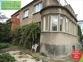 sprzedam dom Bydgoszcz Bielawy