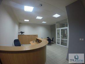 wynajmę biuro Katowice Śródmieście