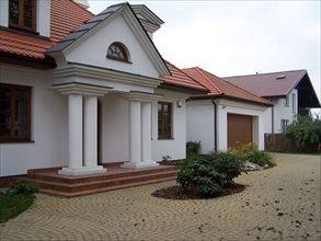 sprzedam dom Lublin Konopnica