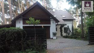 sprzedam dom Tanowo