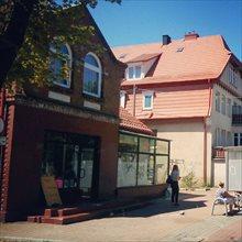 sprzedam biuro Pruszcz Gdański Pruszcz Gdański