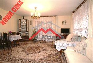 sprzedam dom Łomianki