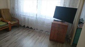 wynajmę mieszkanie Olsztyn Stare Miasto