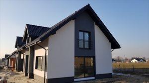 sprzedam dom Gliwice