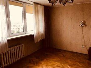 sprzedam mieszkanie Poznań DĘBIEC, WILDA,