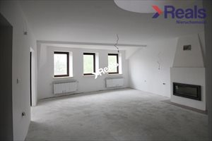 sprzedam mieszkanie Warszawa Wawer