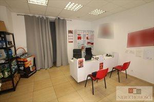 Lokal użytkowy na wynajem Opole Centrum