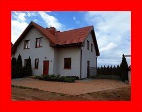sprzedam dom Dąbrowa