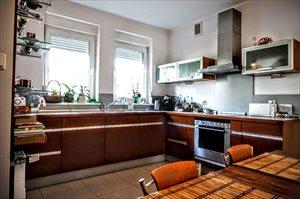 sprzedam mieszkanie Poznań Naramowice