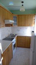 wynajmę mieszkanie Kraków Dębniki
