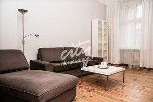 wynajmę mieszkanie Szczecin Śródmieście-Centrum