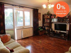 sprzedam mieszkanie Mińsk Mazowiecki Centrum