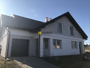 sprzedam dom Szczecin Skolwin