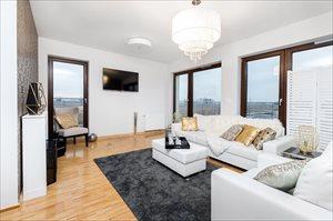 sprzedam mieszkanie Wrocław Wysoka