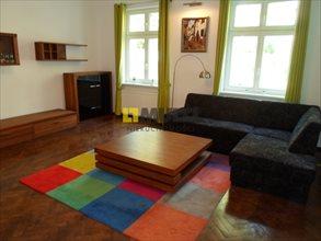 wynajmę mieszkanie Szczecin Jasne Błonia