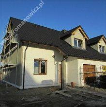 sprzedam dom Wołczkowo