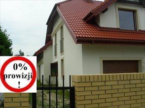 sprzedam dom Białystok Nowe Miasto