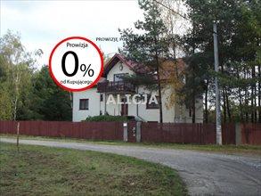 sprzedam dom Szczęsne