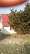 sprzedam dom Gosław