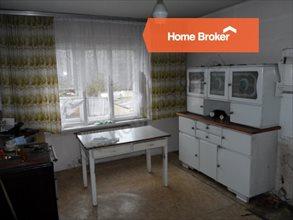 sprzedam dom Opole Groszowice