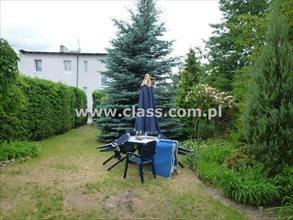 sprzedam mieszkanie Bydgoszcz Skrzetusko