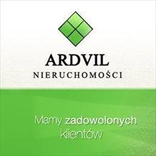 sprzedam działkę Białystok Jaroszówka