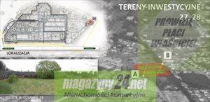 sprzedam magazyn Toruń