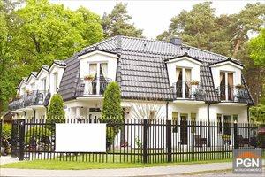 sprzedam dom Pobierowo