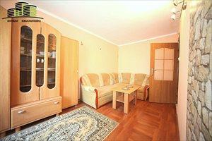 wynajmę mieszkanie Białystok Antoniuk