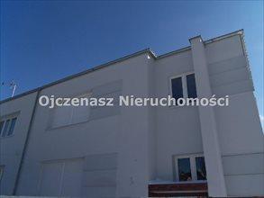 wynajmę dom Bydgoszcz Bielawy