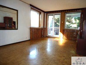 sprzedam dom Szczecin Gumieńce