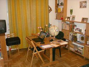 wynajmę mieszkanie Olsztyn Jaroty