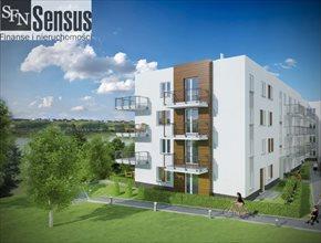 sprzedam mieszkanie Gdańsk
