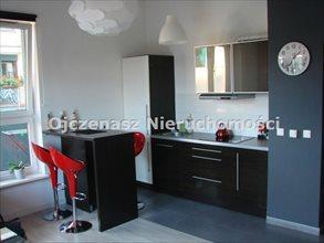 sprzedam mieszkanie Bydgoszcz Centrum
