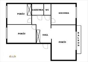 sprzedam mieszkanie Białystok Nowe Miasto