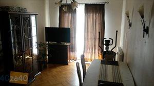 sprzedam mieszkanie Łódź Łódź-Widzew