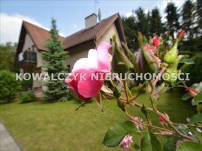 sprzedam dom Kraków Bronowice