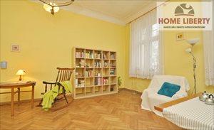 sprzedam mieszkanie Olsztyn Śródmieście