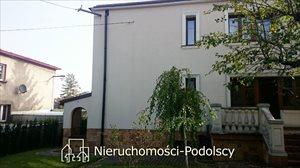 sprzedam dom Bielsko-Biała Piastowskie