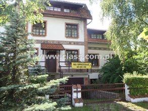 sprzedam dom Sępólno Krajeńskie
