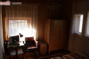 sprzedam dom Szczawnica Szczawnica